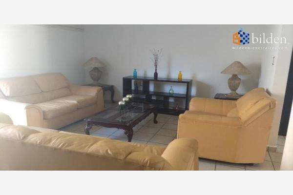 Foto de casa en renta en sin nombre , loma dorada, durango, durango, 0 No. 04