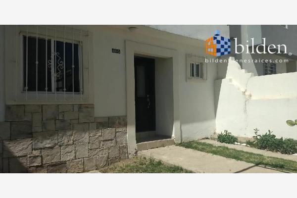 Foto de casa en renta en sin nombre , loma dorada, durango, durango, 0 No. 14