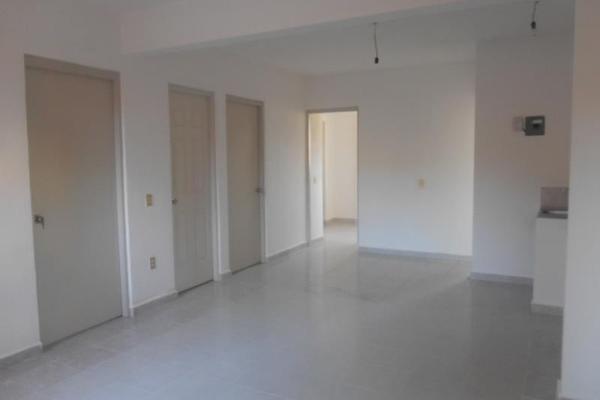 Foto de departamento en venta en sin nombre , mozimba, acapulco de juárez, guerrero, 3433540 No. 02