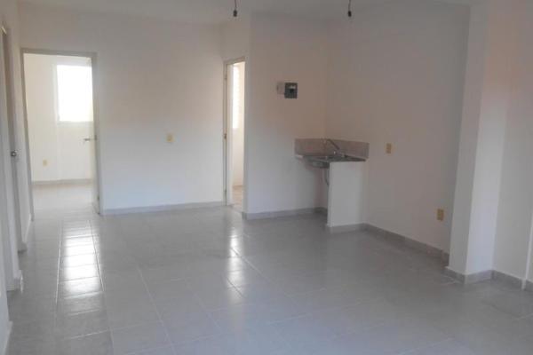 Foto de departamento en venta en sin nombre , mozimba, acapulco de juárez, guerrero, 3433540 No. 03