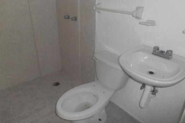 Foto de departamento en venta en sin nombre , mozimba, acapulco de juárez, guerrero, 3433540 No. 04