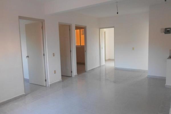 Foto de departamento en venta en sin nombre , mozimba, acapulco de juárez, guerrero, 3433540 No. 06
