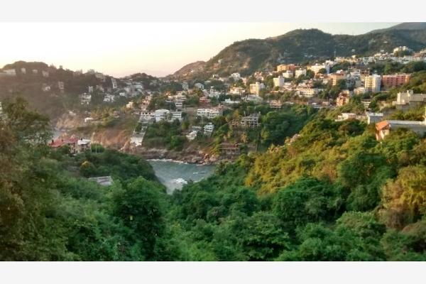 Foto de departamento en venta en sin nombre , mozimba, acapulco de juárez, guerrero, 3433540 No. 09