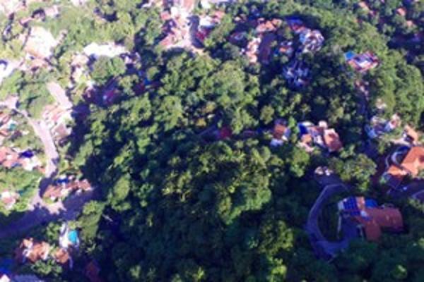 Foto de terreno habitacional en venta en sin nombre número 374 135, conchas chinas, puerto vallarta, jalisco, 5961410 No. 03
