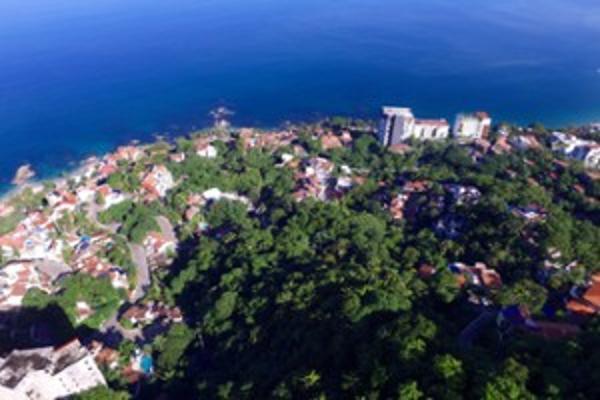 Foto de terreno habitacional en venta en sin nombre número 374 135, conchas chinas, puerto vallarta, jalisco, 5961410 No. 06