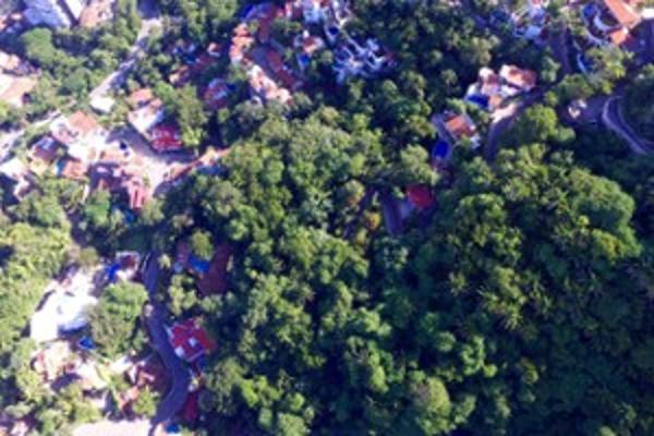 Foto de terreno habitacional en venta en sin nombre número 374 135, conchas chinas, puerto vallarta, jalisco, 5961410 No. 07