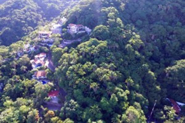 Foto de terreno habitacional en venta en sin nombre número 374 135, conchas chinas, puerto vallarta, jalisco, 5961410 No. 08