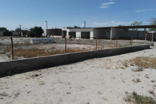 Foto de terreno comercial en renta en sin nombre , popular, gómez palacio, durango, 8854472 No. 06