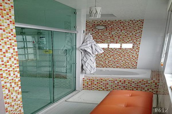 Foto de casa en venta en sin nombre , santa maría totoltepec, toluca, méxico, 0 No. 05