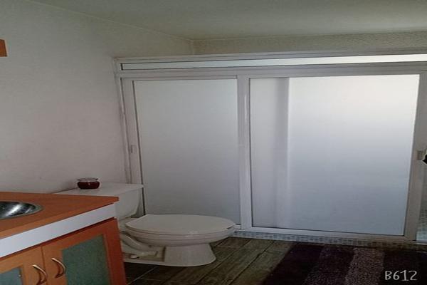 Foto de casa en venta en sin nombre , santa maría totoltepec, toluca, méxico, 0 No. 09