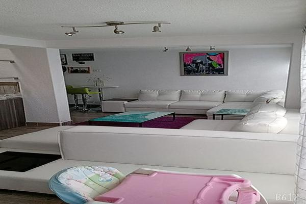 Foto de casa en venta en sin nombre , santa maría totoltepec, toluca, méxico, 0 No. 13