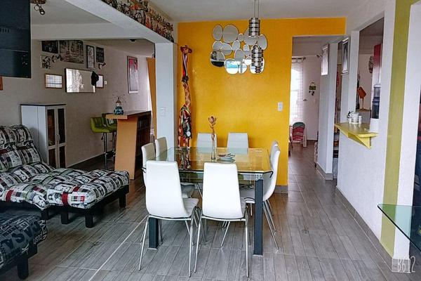 Foto de casa en venta en sin nombre , santa maría totoltepec, toluca, méxico, 0 No. 16