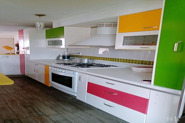 Foto de casa en venta en sin nombre , santa maría totoltepec, toluca, méxico, 0 No. 19