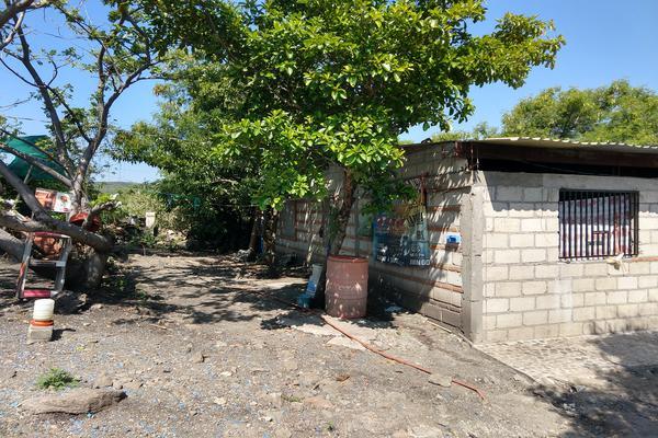 Foto de terreno industrial en venta en sin nombre , santa rosa 30 centro, tlaltizapán de zapata, morelos, 9916882 No. 03