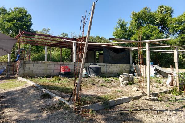 Foto de terreno industrial en venta en sin nombre , santa rosa 30 centro, tlaltizapán de zapata, morelos, 9916882 No. 06
