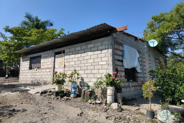 Foto de terreno industrial en venta en sin nombre , santa rosa 30 centro, tlaltizapán de zapata, morelos, 9916882 No. 07
