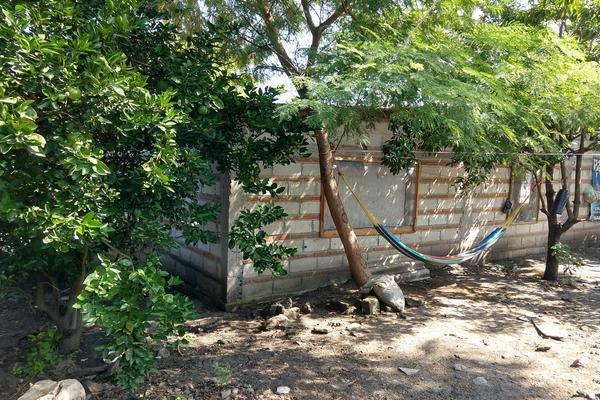Foto de terreno industrial en venta en sin nombre , santa rosa 30 centro, tlaltizapán de zapata, morelos, 9916882 No. 09