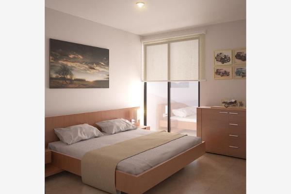 Foto de departamento en venta en sin nombre sin numero, chapulco, chapulco, puebla, 6143161 No. 06