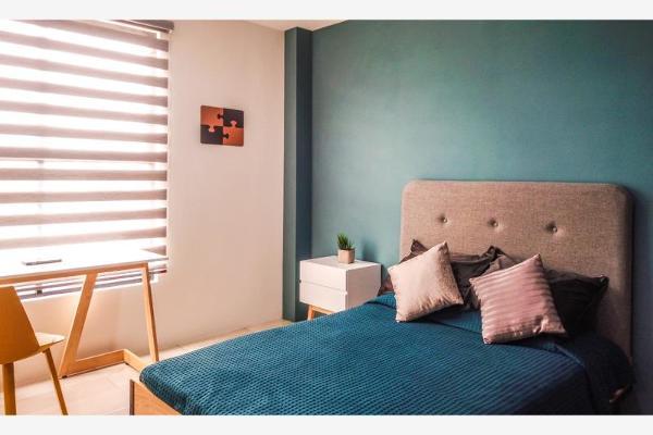 Foto de departamento en venta en sin nombre sin numero, chapulco, chapulco, puebla, 6143161 No. 23
