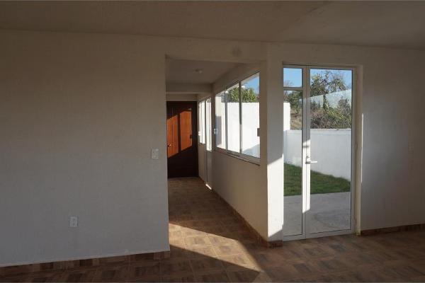 Foto de casa en venta en sin nombre sin numero, huecorio, pátzcuaro, michoacán de ocampo, 5329302 No. 02