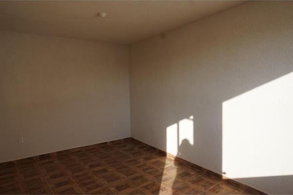 Foto de casa en venta en sin nombre sin numero, huecorio, pátzcuaro, michoacán de ocampo, 5329302 No. 05