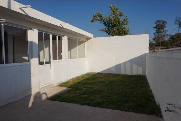 Foto de casa en venta en sin nombre sin numero, huecorio, pátzcuaro, michoacán de ocampo, 5329302 No. 08