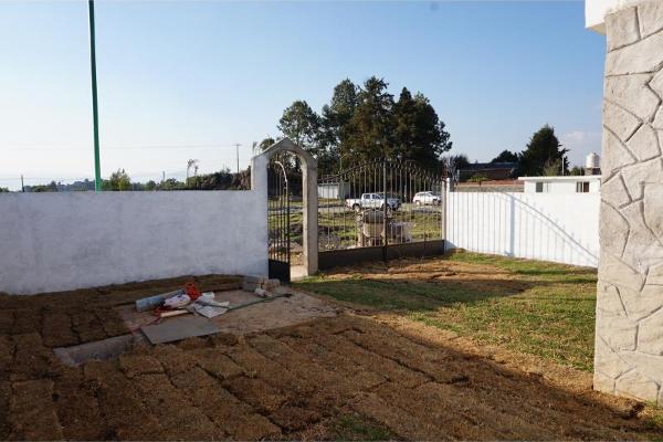 Foto de casa en venta en sin nombre sin numero, huecorio, pátzcuaro, michoacán de ocampo, 5329302 No. 09
