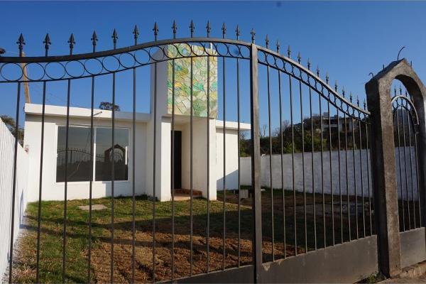 Foto de casa en venta en sin nombre sin numero, huecorio, pátzcuaro, michoacán de ocampo, 5329302 No. 10