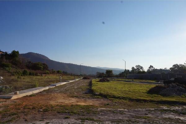 Foto de casa en venta en sin nombre sin numero, huecorio, pátzcuaro, michoacán de ocampo, 5329302 No. 11