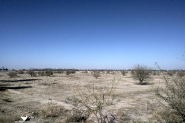 Foto de terreno habitacional en venta en sin nombre sin numero, la conchita roja, torreón, coahuila de zaragoza, 3419032 No. 02