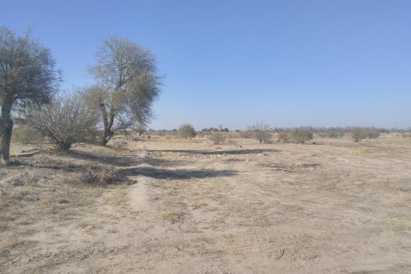 Foto de terreno habitacional en venta en sin nombre sin numero, la conchita roja, torreón, coahuila de zaragoza, 3419032 No. 03