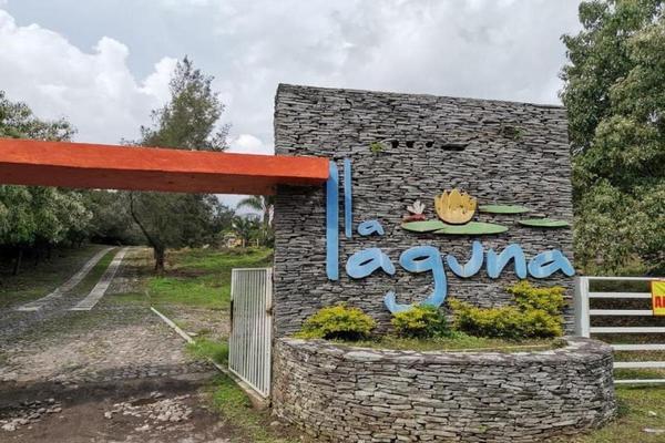 Foto de terreno habitacional en venta en sin nombre sin numero, pastores, villa de álvarez, colima, 20184880 No. 03