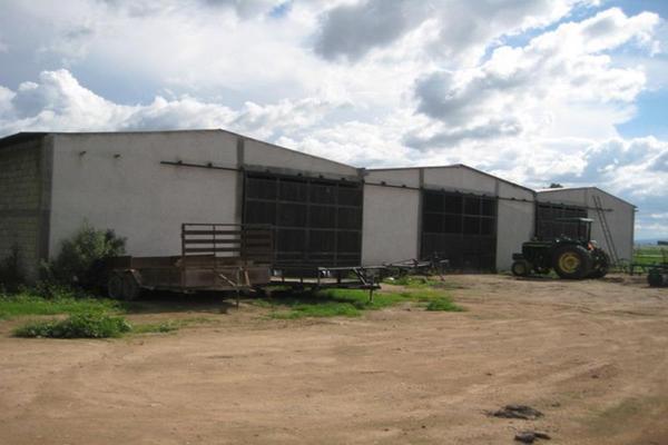 Foto de rancho en venta en sin nombre sin numero, san antonio polotitlán, polotitlán, méxico, 8861108 No. 02