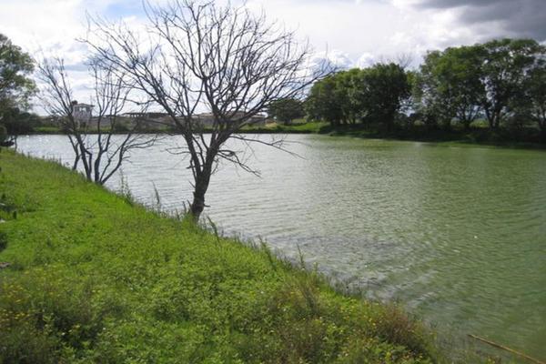 Foto de rancho en venta en sin nombre sin numero, san antonio polotitlán, polotitlán, méxico, 8861108 No. 03