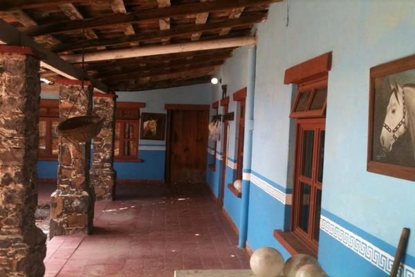 Foto de rancho en venta en sin nombre sin numero, san antonio polotitlán, polotitlán, méxico, 8861108 No. 04