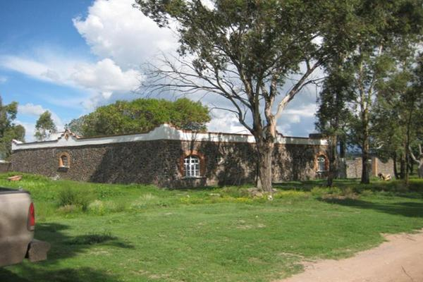 Foto de rancho en venta en sin nombre sin numero, san antonio polotitlán, polotitlán, méxico, 8861108 No. 05
