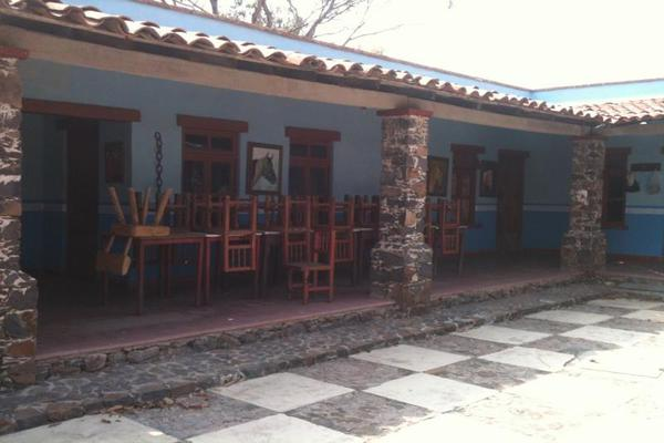 Foto de rancho en venta en sin nombre sin numero, san antonio polotitlán, polotitlán, méxico, 8861108 No. 06