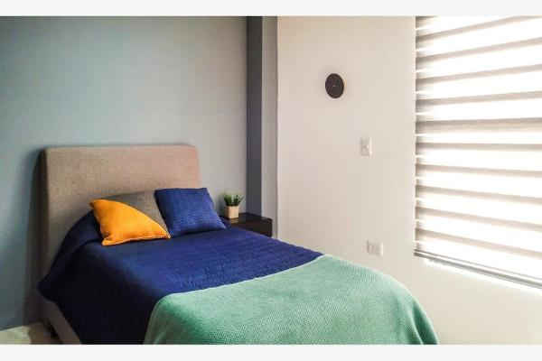 Foto de departamento en venta en sin nombre sin numero, pueblo nuevo alto, la magdalena contreras, df / cdmx, 6141320 No. 24