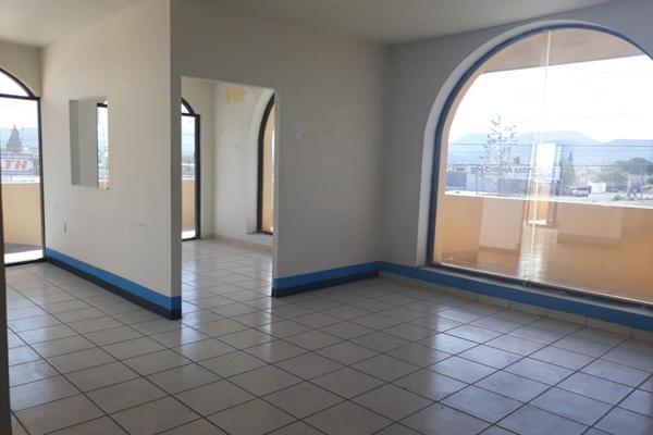 Foto de oficina en renta en sin nombre sin numero, ramos arizpe centro, ramos arizpe, coahuila de zaragoza, 7200222 No. 02
