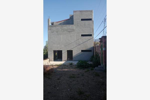 Foto de casa en venta en sin nombre sin numero, san agustin etla, san agustín etla, oaxaca, 0 No. 03