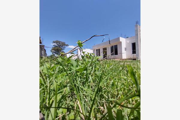 Foto de casa en venta en sin nombre sin numero, san lorenzo cacaotepec, san lorenzo cacaotepec, oaxaca, 21340616 No. 02
