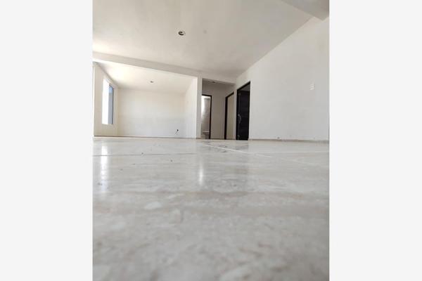 Foto de casa en venta en sin nombre sin numero, san lorenzo cacaotepec, san lorenzo cacaotepec, oaxaca, 21340616 No. 03