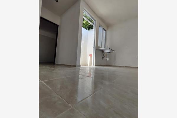 Foto de casa en venta en sin nombre sin numero, san lorenzo cacaotepec, san lorenzo cacaotepec, oaxaca, 21340616 No. 05