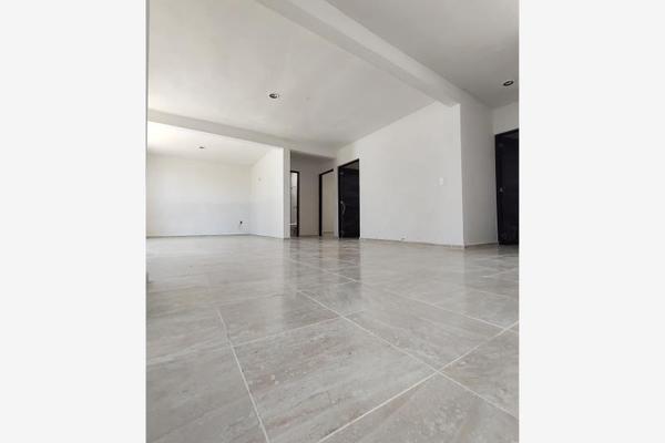 Foto de casa en venta en sin nombre sin numero, san lorenzo cacaotepec, san lorenzo cacaotepec, oaxaca, 21340616 No. 06