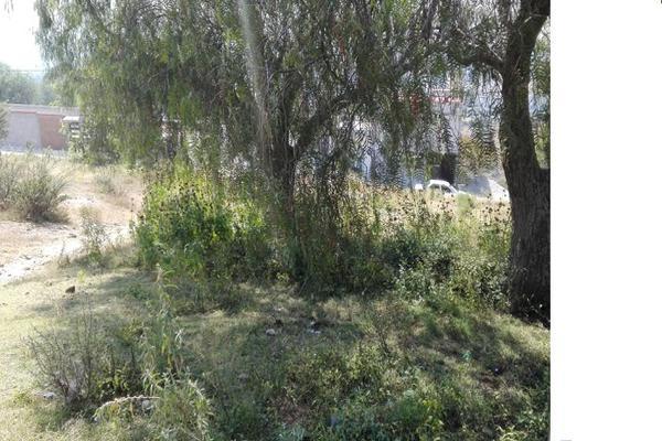Foto de terreno habitacional en venta en sin nombre , taxhido, tepeji del río de ocampo, hidalgo, 5384170 No. 17