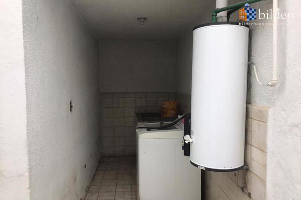 Foto de casa en renta en sin nombre , victoria de durango centro, durango, durango, 18890663 No. 10