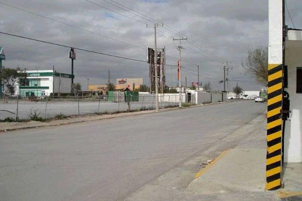 Foto de terreno comercial en renta en  sin numero, privadas del norte infonavit, reynosa, tamaulipas, 2000306 No. 02