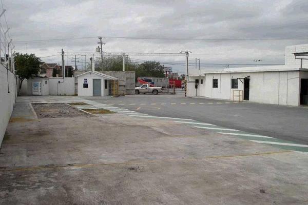 Foto de terreno comercial en renta en  sin numero, privadas del norte infonavit, reynosa, tamaulipas, 2000306 No. 03