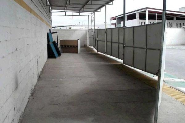 Foto de terreno comercial en renta en  sin numero, privadas del norte infonavit, reynosa, tamaulipas, 2000306 No. 05