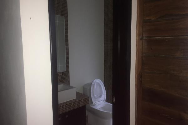 Foto de casa en venta en sinaloa 204, unidad nacional, ciudad madero, tamaulipas, 2648633 No. 11